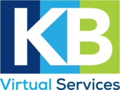 KB Virtual Services