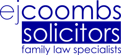 E J Coombs Solicitors