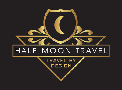 Half Moon Travel