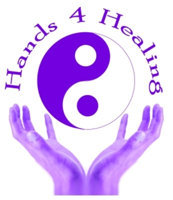 Hands 4 Healing Complementary Therapy Practice and Training Centre