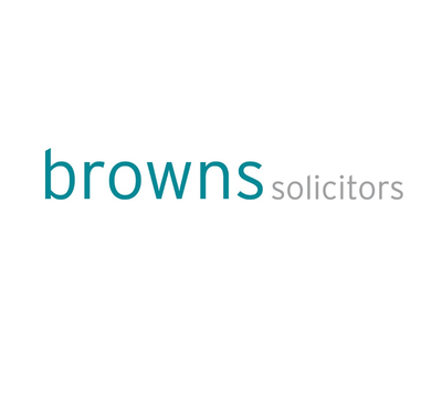 Browns Solicitors