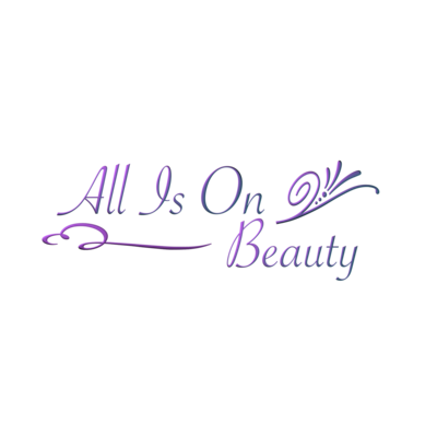 All Is On Beauty