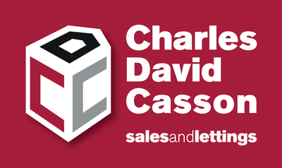 Charles David Casson Estates