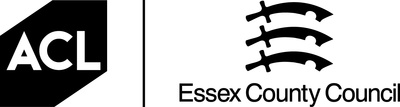 ACL, Essex County Council
