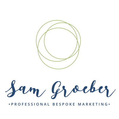 Sam Groeber Marketing