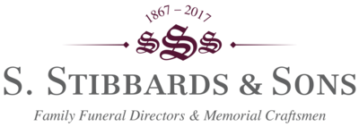 S Stibbards & Sons