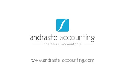 Andraste Accounting Ltd