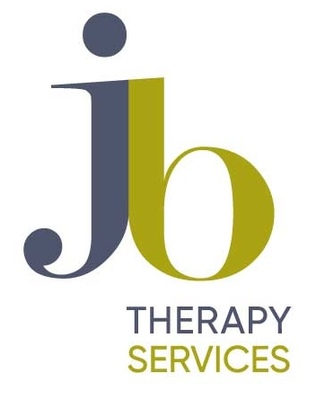 JB Therapy Services