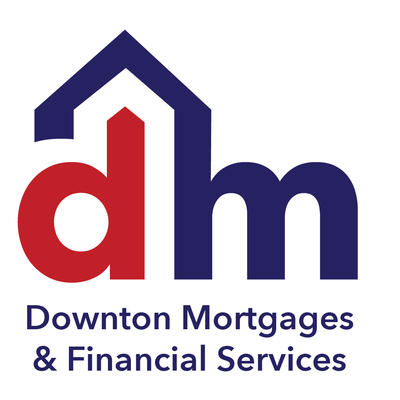 Downton Mortgages & Financial Services