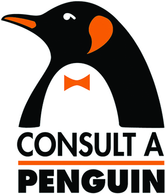 Consult A Penguin Ltd