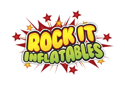 Rock It Inflatables Ltd