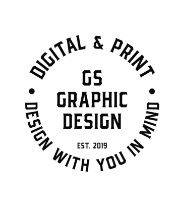 GS Graphic Design