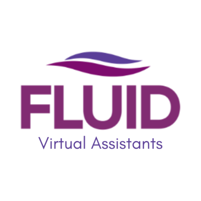 Fluid Virtual Assistants