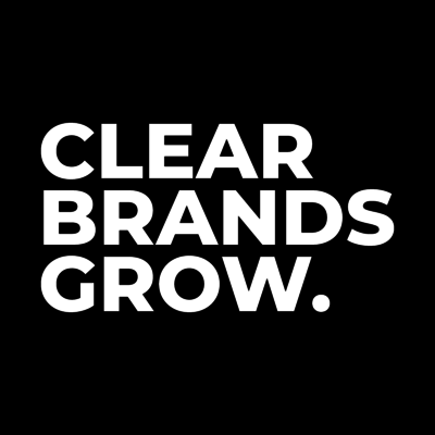 Clear Brands Grow