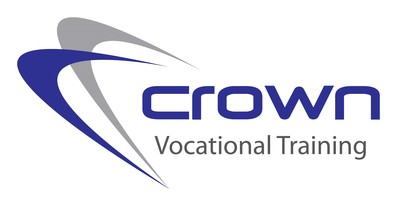 Crown Vocational Training