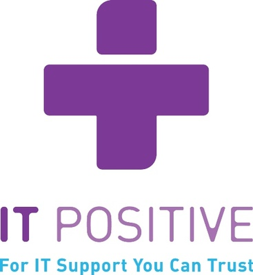 Small it positove logo square   small