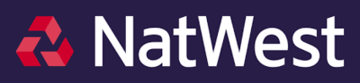 Small natwest logo